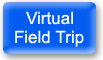 Step -By-Step Proccedures for Scheduling Virtual Field Trips and Classroom-To-Classroom Videoconferences